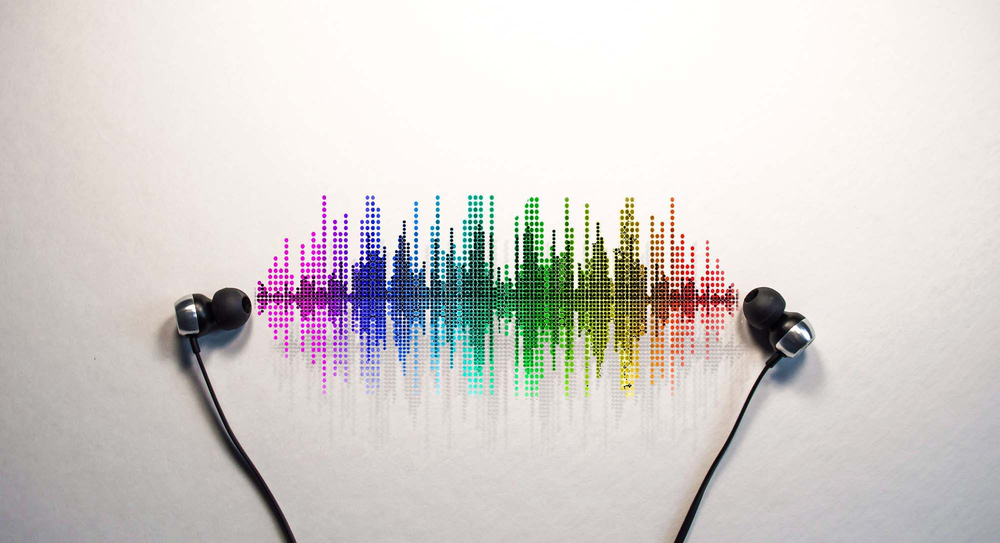 , Music and Entertainment Law