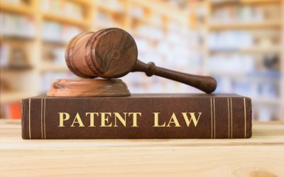 3 Ways To Save Money On Patent Attorneys