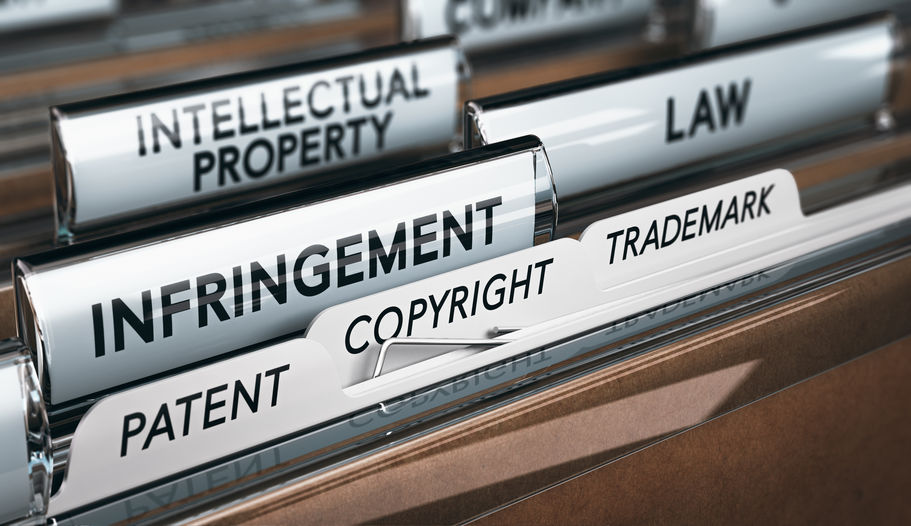 How To Protect Your Rights In Case Of An IP Infringement