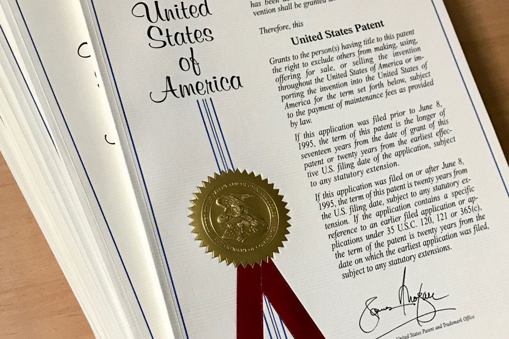 Patent Lawyer In San Diego: Everything You Need To Know About What They Do