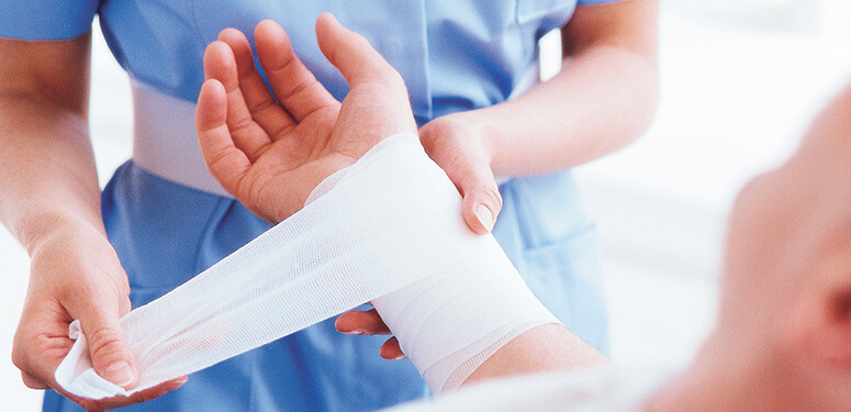 Personal injury Attorney In San Diego, CA: The Benefits Of Hiring One
