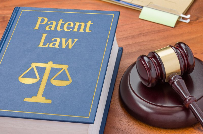 Los Angeles Patent Attorney: Why You Should Hire One For Your Patent Application