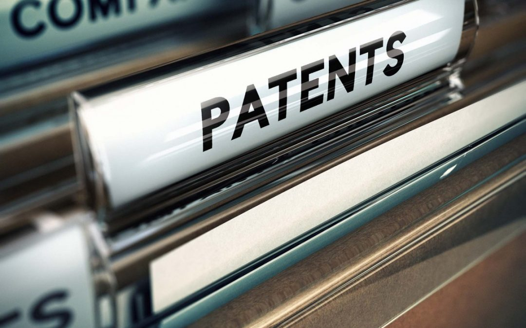 Buche & Associates, P.C. Offers Expert Legal Aid in Patent Law